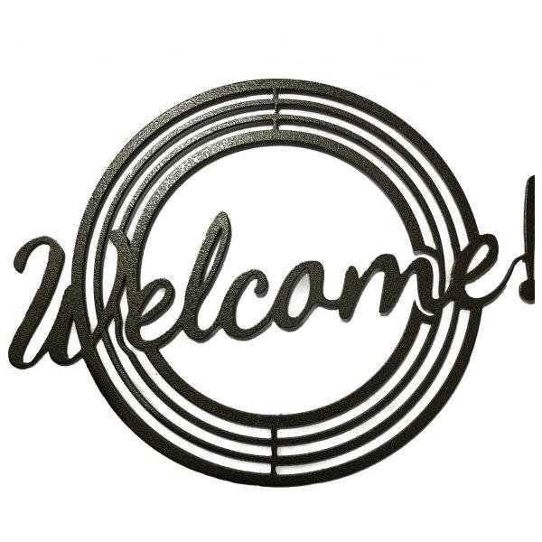 Welcome CERCURI